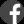 Fortegra Facebook