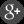 Fortegra Google Plus