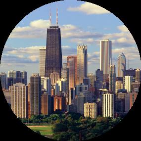 Chicago-Circle-Image