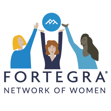 Fortegra Network of Women