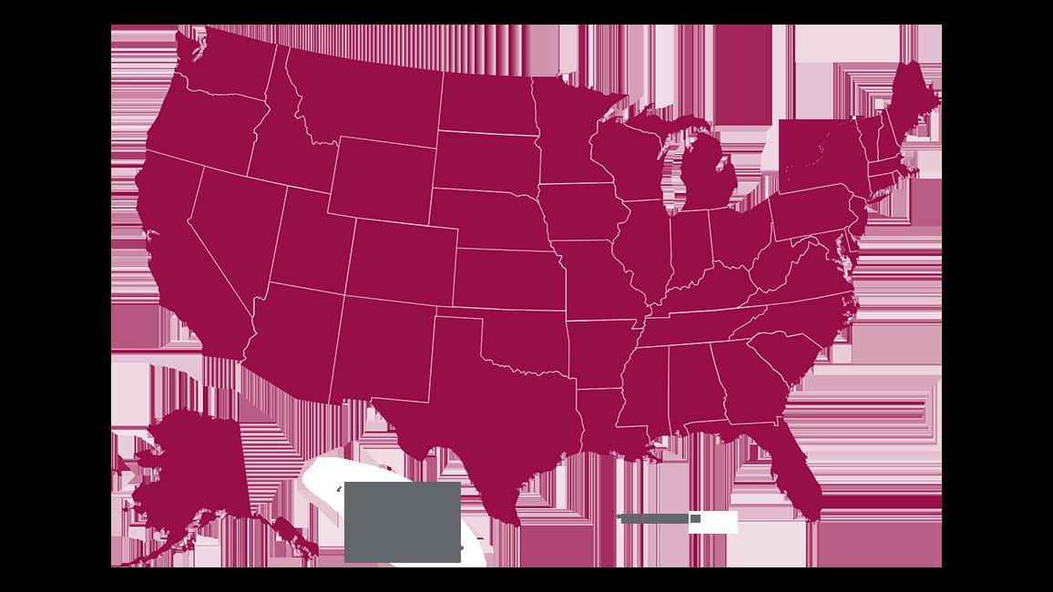 Credit Map 2017.png