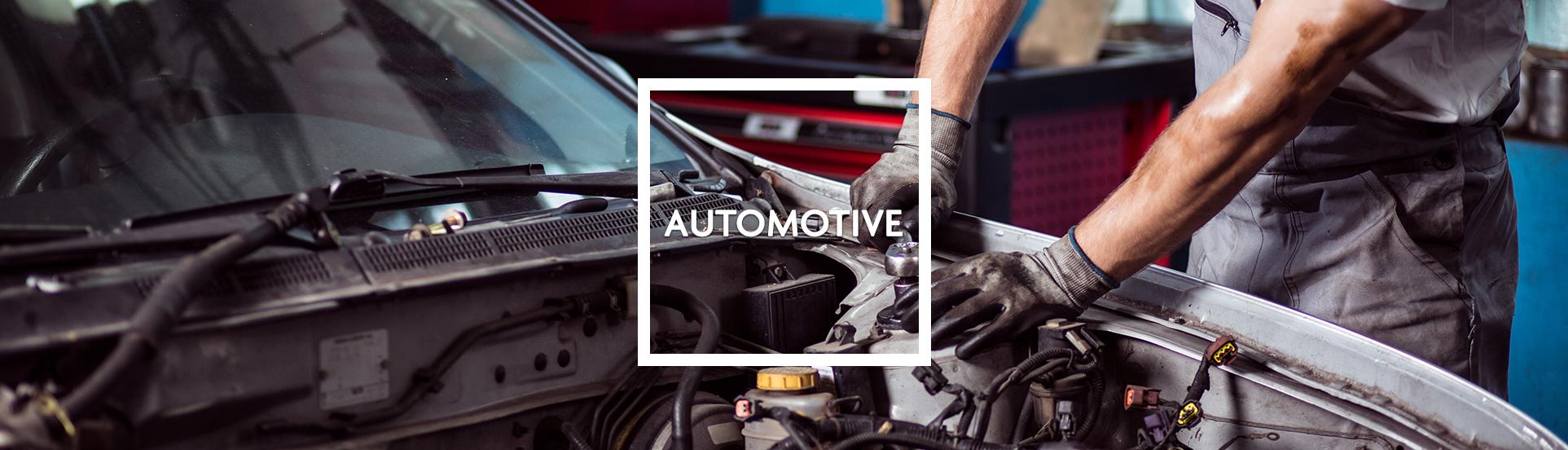 Automotive Business Banner.png