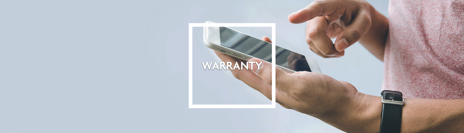 Warranty Business Banner.png