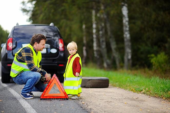 automotive-roadside.jpg
