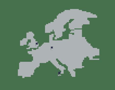 eu-dotted-map