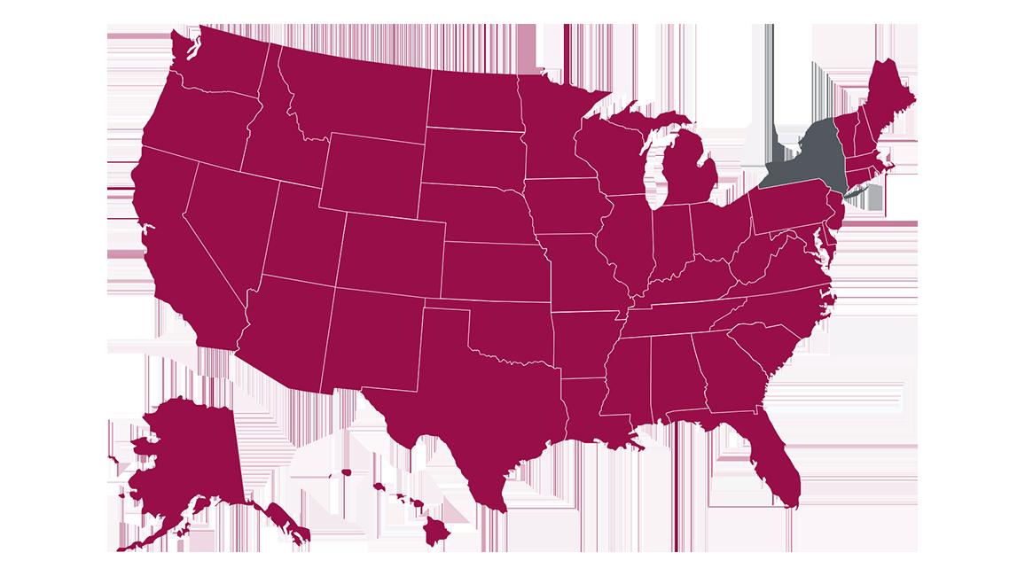 Credit_Map.001.png
