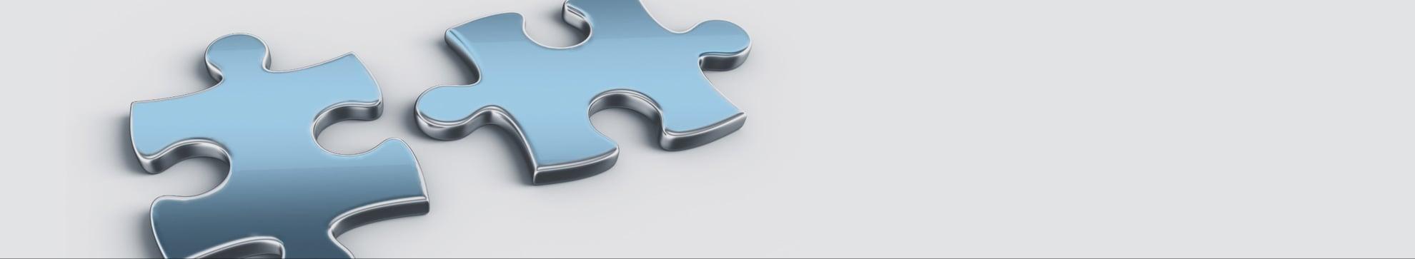 puzzle_pieces_light_blue-2-(1)-1
