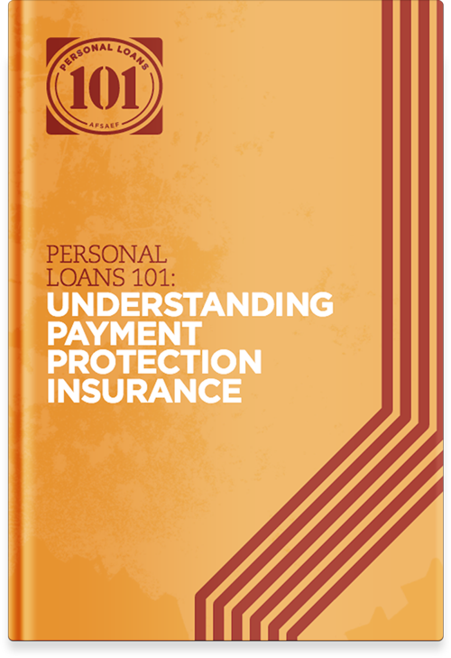 Understanding Payment Protection Insurance