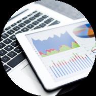 Premium Financing Fortegra