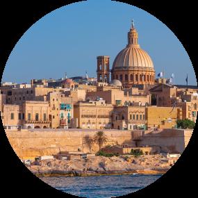 Republic of Malta