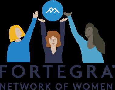 Fortegra Network od Women