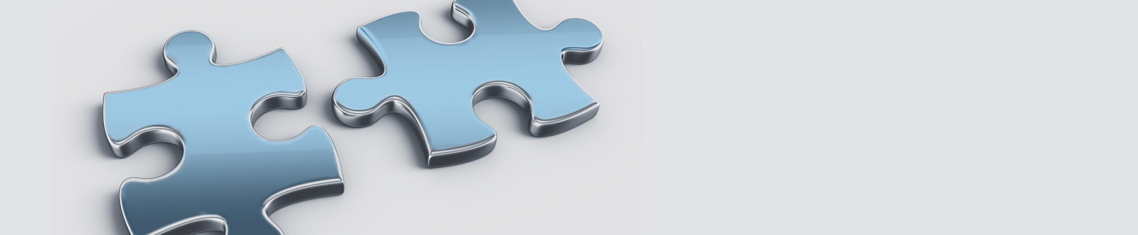 puzzle_pieces_light_blue 2-1